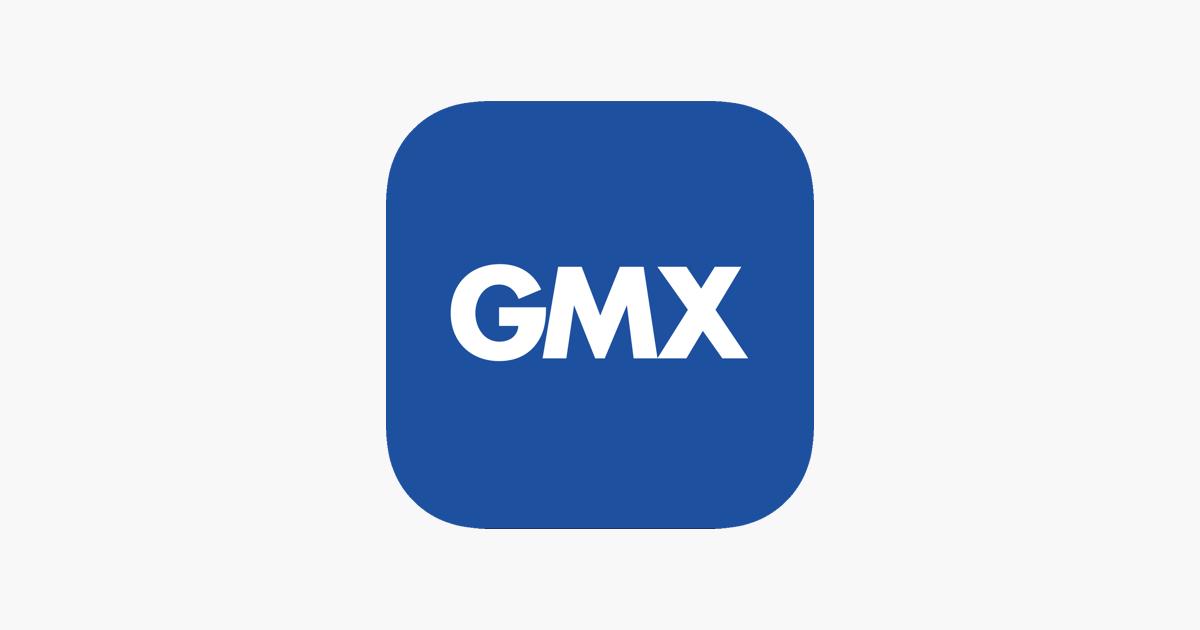 My gmx login