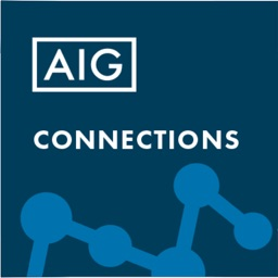 AIG Connections – Influencers
