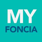 MyFoncia pour pc