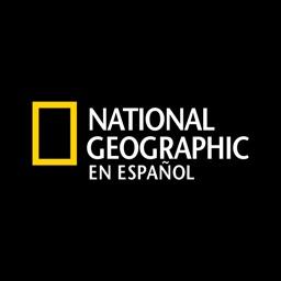 National Geographic México