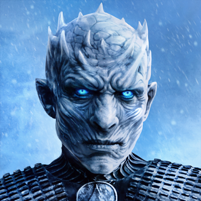 Game of Thrones: Conquest™ - Tips & Trick