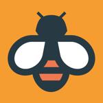 Beelinguapp: langues pour pc