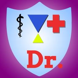 Dr.Galen - Health