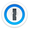 1Password 7 - AgileBits Inc.