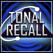TONAL RECALL™ - memory game
