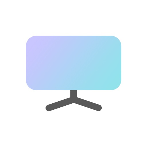 Samsung TV Streamer