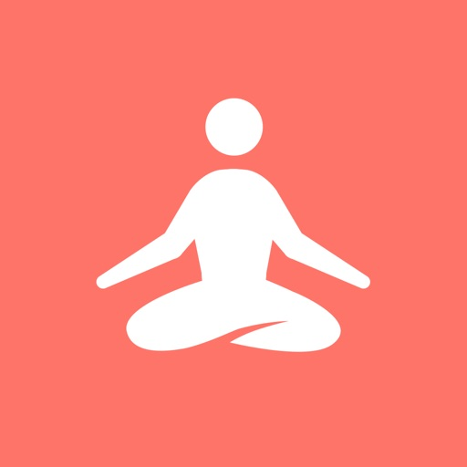 Yoga for Beginners   Mind+Body