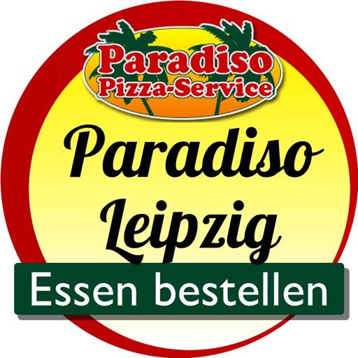 Paradiso Pizza Service Leipzig