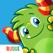 Budge World - 어린이 게임 및 재미