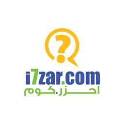 i7zar - احزر