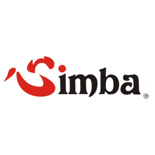 Simba E-shop