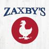 Zaxby's - Online ordering