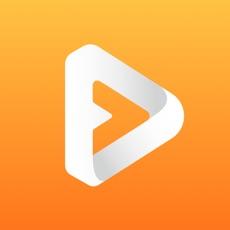 Fulldive Browser – Make Money