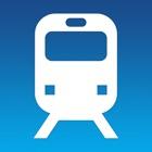 TrainsBook icon
