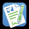PDFpen 10 - SmileOnMyMac, LLC
