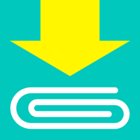 clipbox~動画保存アプリ