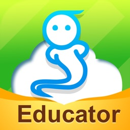 Learning Genie for Educators