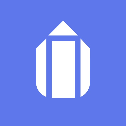 「AutoMemo(オートメモ)」専用公式アプリ