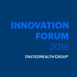 Innovation at UHG