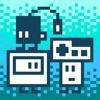 PicoPico - 8bit Retro Games