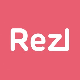 Rezl: Mindfulness & Resilience