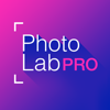 Photo Lab PRO HD: editar fotos