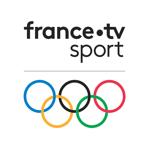 France tv sport : Tokyo 2020 на пк