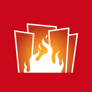 FireKeepers Casino ios app