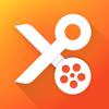 Nguyen Duc - YouCut - Video Editor & Maker アートワーク