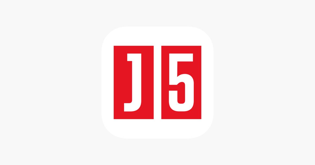 j5 journal de quebec