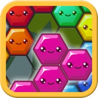Codes for Block Fit - Fill Hexa Puzzle Hack