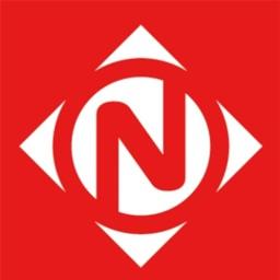 NewTaxi