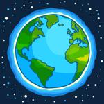 IQ Globen (IQ Globe) на пк