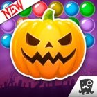Halloween Games Witching Hour icon