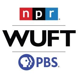WUFT Public Media App