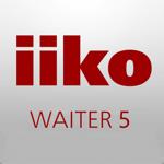 iikoWaiter 5 на пк