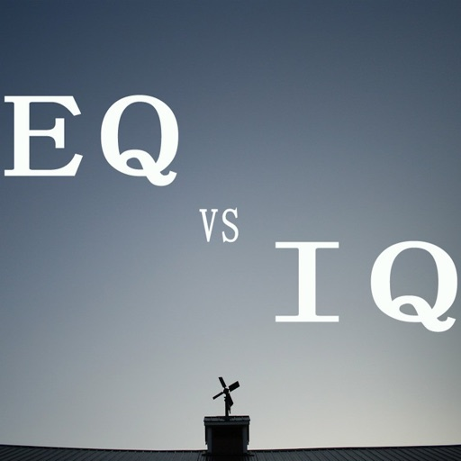 IT公司面试-IQ/EQ面试