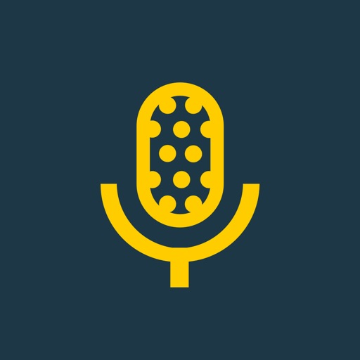 Radiotalk-ラジオトークで音声配信を簡単スタート