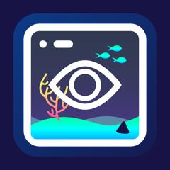 Aquarium Plan AR