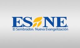 ESNE TV