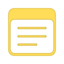 Simple Notepad - Text Editor