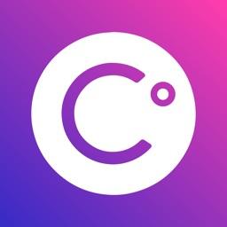 Celsius - Safe Crypto Platform