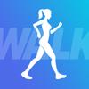 Move & Fit - Caminar ejercicio