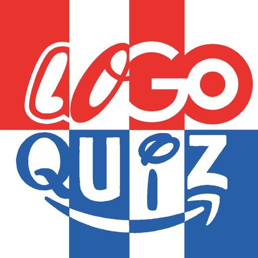Logo Quiz for Watch