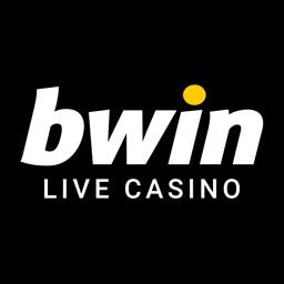 bwin Live Casino Games