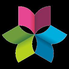 一款便捷的视频会议系统--华望云 for mac 免费下载