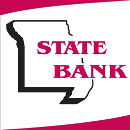 The State Bank Mobile