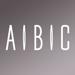 Aibic Smart