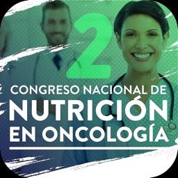 Nutrición en Oncología