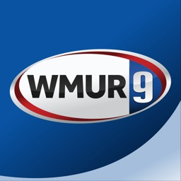 WMUR News 9 - New Hampshire